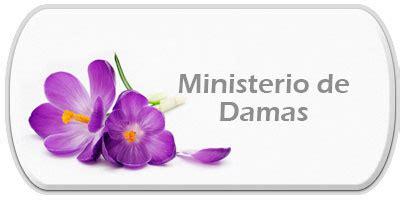temas para ministerios de damas ideas para cultos de damas ministerios hija de saron