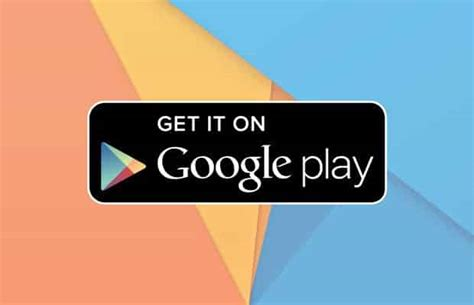 play apk free for tablet how to update and install the play store
