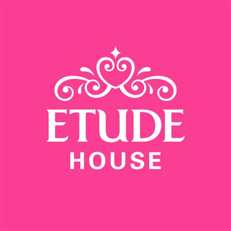 Etude House Indonesia etude house etudehouseindo