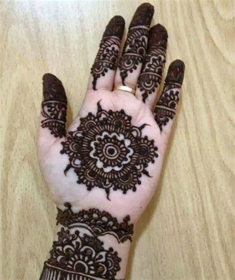henna design palm palm henna designs www imgkid com the image kid has it