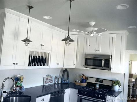 pendant lights for kitchen island spacing spacing pendant lights kitchen island 28 images