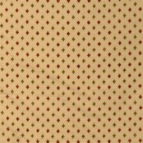 fabricut upholstery fabrics fabricut chatfield autumn by lillian august 3475303 decor
