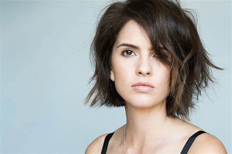 Shelley Hennig Haircut 2015 | shelley hennig hairstyles full hd pictures