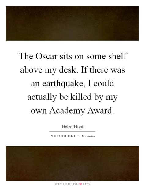 academy award quotes sayings academy award picture quotes