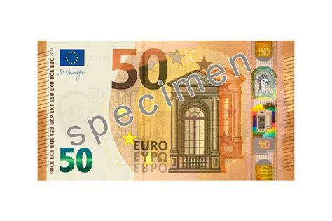 psd bank wl neuer 50 schein psd bank westfalen lippe eg