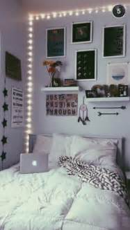 Bedroom Ideas Pinterest Pinterest Room