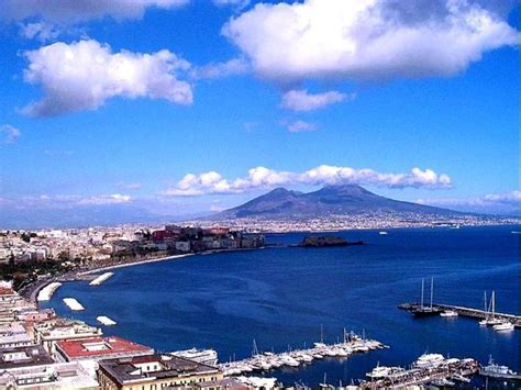 Many From Southern Italy Who Moved To Naples In Search Of Moving To Naples Italy Got Questions Got Questions