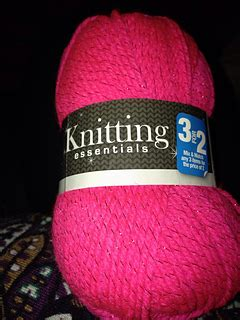 knitting essentials yarn ravelry knitting essentials sparkle