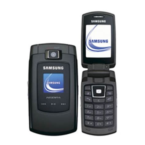 Charger Samsung Atadm10ebe D900 Original samsung zv60 accessories original solution