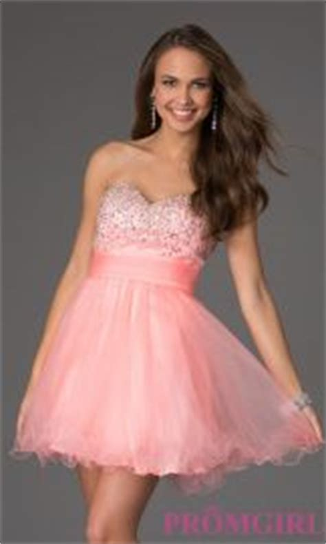 Camerons Kinda Sorta Dress by Wornontv Liv S Pink New Years Dress On Liv And Maddie