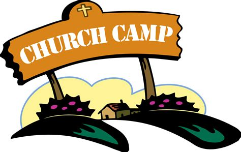 church of god campground