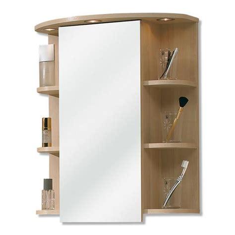 spiegelschrank norma spiegelschrank mayen birke roller ansehen