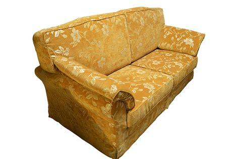 divani bologna divani e divani bologna offerte