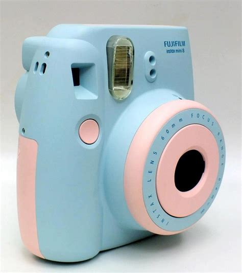 Harga Polaroid by Polaroid Instax Mini 8 Www Imgkid The