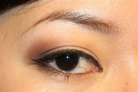 Eyeliner Liquid how to apply different eyeliner styles indian makeup and