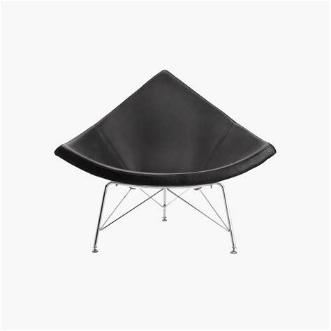 Nelson L Replica by Replica George Nelson Coconut Chair U3 Shop