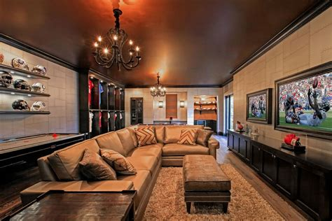terrific restoration hardware leather couches basement