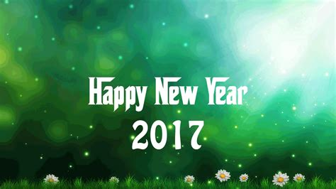 lovers galleries gif happy new year 2017 animated gif
