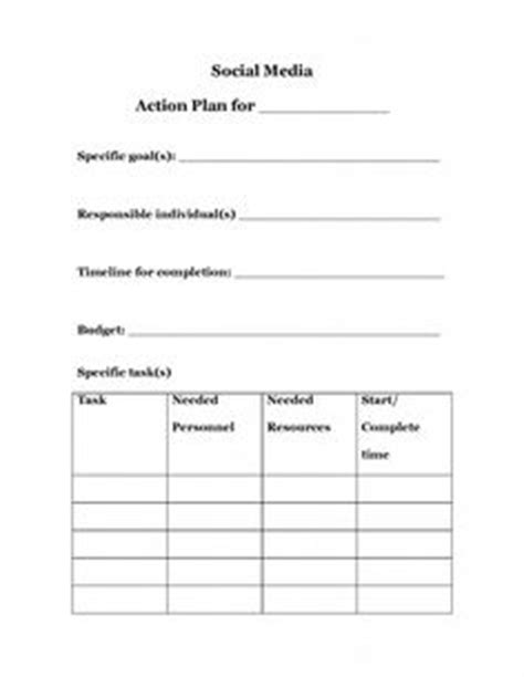social work plan template 1000 images about work on volunteers stock