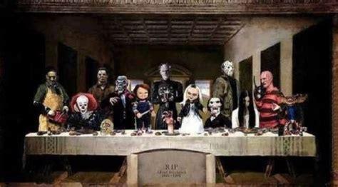 Last Supper Meme - last supper memes image memes at relatably com