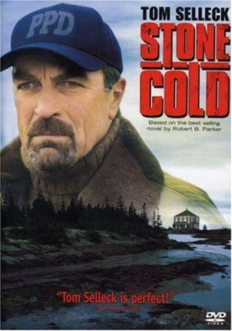 theme music jesse stone movies a list of the correct order of the jesse stone movies