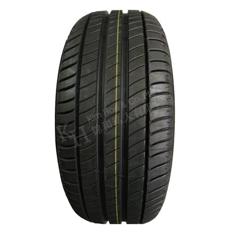 michelin primacy 3 test michelin primacy 3 michelin primacy 3 st tyres from 129