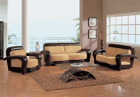 Living Room Furnitures by Bedroom Furniture Dining Tables Living Room Furniture
