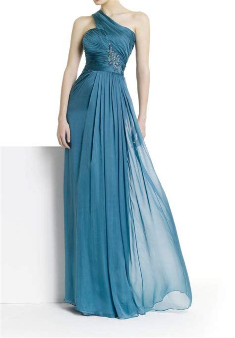 Dresslong Dressgamis 4 whiteazalea evening dresses blue evening dresses with matching accessories