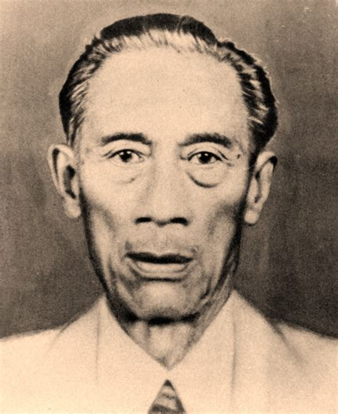 Koko Jawa mang koko bahasa indonesia ensiklopedia bebas