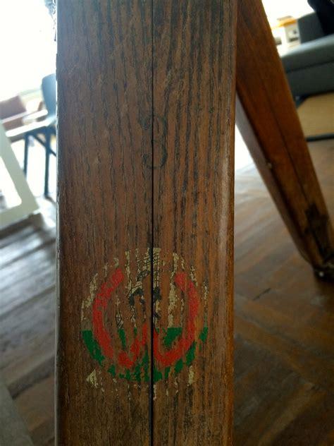 turngeräte möbel m 195 182 bel quot antiker sprungbock alter turnbock turnger 195 164 te