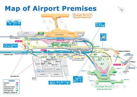narita airport floor plan ข อม ลสนามบ น สนามบ น นะร ตะ อ นเตอร เนช นแนล โตเก ยว