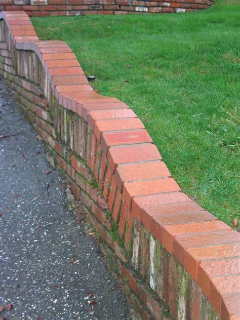 Retaining Wall Bricks Brick Vector Picture Brick Retaining Wall