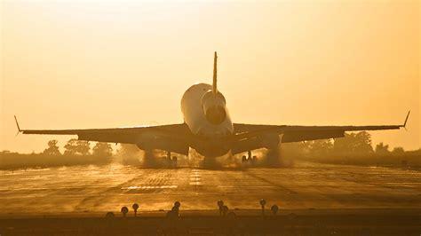 wallpaper 1920x1080 hd aircraft download aircraft wallpaper 1920x1080 wallpoper 391441