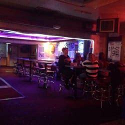 Lounge Spokane restaurant lounge 12 reviews lounges 1329 n