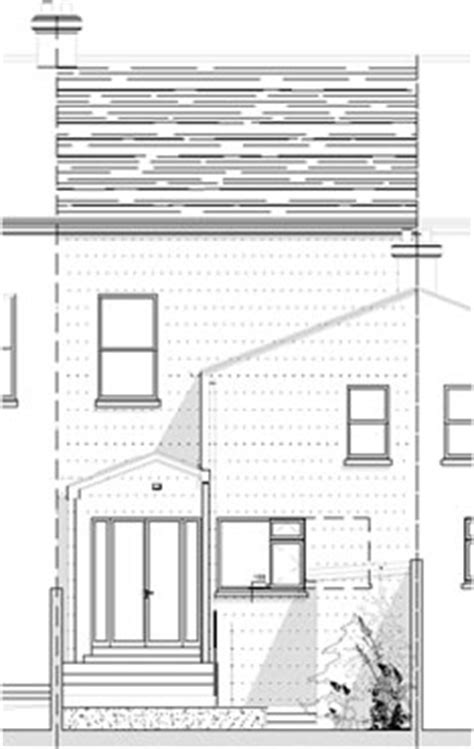 Second Floor Extension Plans house rear extensions kitchen extension builders in