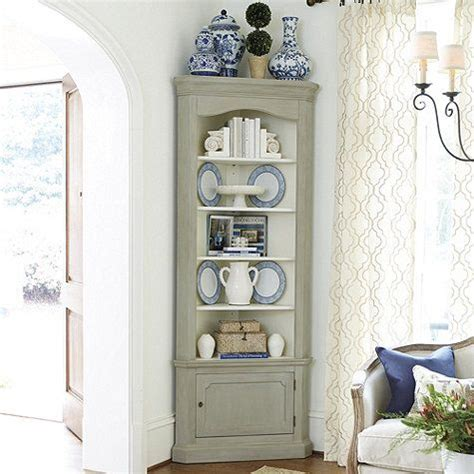 kitchen corner display cabinet best 25 corner display cabinet ideas on pinterest
