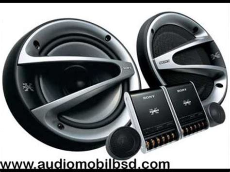 Tv Mobil Audiolink the punch rockford fosgate audio mobil automobile fanpop