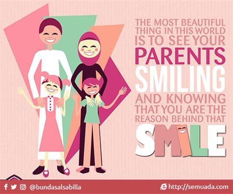 Buku Siapa Bilang Jadi Karyawan Nggak Bisa Kaya Safir Senduk semuada 8 hal sederhana ini bisa membuat orangtua tersenyum bangga dan bersyukur punya