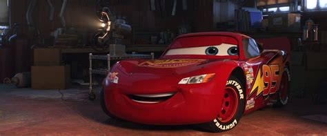 image gallery rayo macuin image rayo mcqueen 9 png world of cars wiki fandom