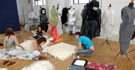 test ingresso accademia arti lavorare nel fashion guida alle universit 224 e ai master