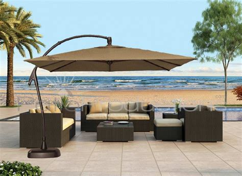 Big Lots Patio Table Big Lots Patio Umbrella Big Lots 20 Your Entire Purchase Wilson Fisher Umbrella With Netting