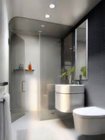 excellent small bathroom decorating idea are these colored bathrooms design ideas from hgtv home interiors