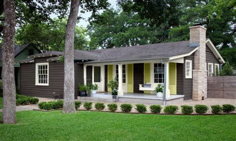 Small Cottage Home Designs by Economical Small Cottage House Plans Small Cottage House