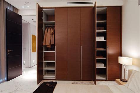 modern closet design fisher island miami beach miami kundalini residence