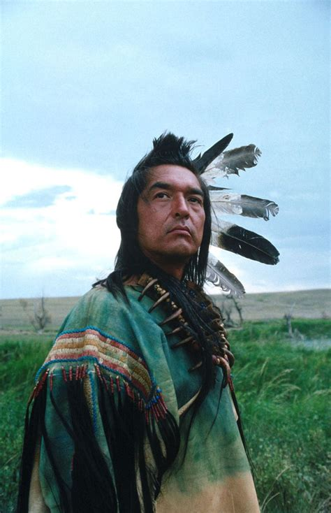 70 best images about native americans on dallas show native american flute and sioux 70 best danse avec les loups dances with wolves images on dances with wolves