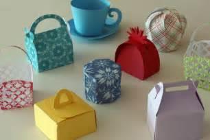 crafts to make 30 craft ideas