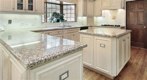 how to care for granite countertops in 3 easy steps