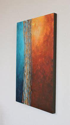 color palette turquoise orange brown polyvore shaggy rug thick soft warm terracotta burnt orange cream