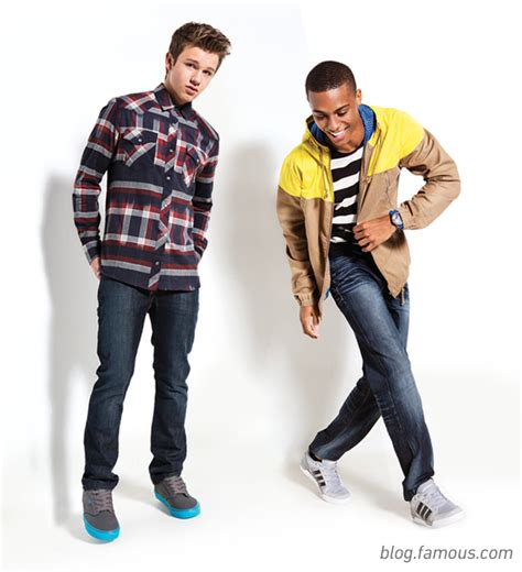 Wardrobe For Boys by 2014 Back To School Guide Guys Middle And High School
