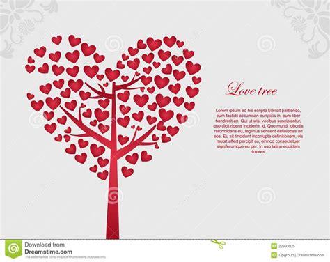 design x 7 love love design royalty free stock photo image 22993025